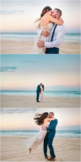 18 Best Wedding Images On Pinterest Victoria S Secret White Wedding Magazine Bridal Guide Free Magazine Subscriptionswedding Timelinefree Magazineswedding
