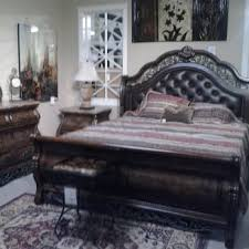 Royal Furniture Winchester Furniture Stores 7200 Winchester