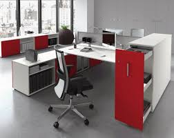 corporate office desk. wwwpokkerpl corporate office designoffice desksstoragephpoffices desk i