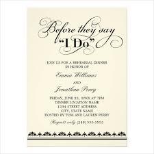 Sample Of Wedding Invatation 40 Wedding Invitation Formats Psd Ai Vector Eps Free