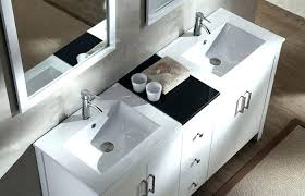 16 inch deep bathroom vanity. 16 Inch Deep Bathroom Vanity Skillful Design Astounding Inspiration Home Depot