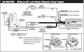 msd 6al box wiring diagram wire center \u2022 MSD Digital 7 Wiring Diagram msd 6al box wiring diagram msd 6010 box wiring diagram wiring rh wanderingwith us msd 6a box wiring diagram msd streetfire ignition box wiring diagram