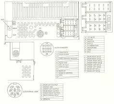 1999 saab 9 3 wiring diagram download wiring diagram collection 1999 saab 9-3 stereo wiring diagram saab 9 5 wagon stereo wiring harness kinear wiring diagram \u2022 of 1999 saab 9 3