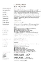 impressive typing a resume 2 data entry resume templates clerk cv jobs from  home keyboard -