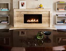 Infrared Heaters  Quartz Portable ElectricPortable Fireplaces