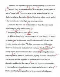 proofreading essay proofreading essay under fontanacountryinn com