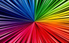 Primary Color Wallpaper on HipWallpaper ...