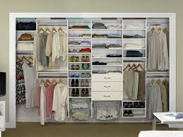 Custom reach in closets Closet Organization Custom Reachin Closet Melamine Inspired Closets Closet Organizers Custom Cabinetry New York City Custom Closets