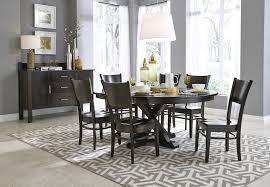 2016 Raleigh Furniture Store Interior Design Trends Furnish NC