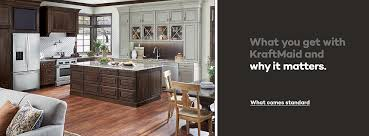 Kitchen Remodeling Raleigh Nc Plans Awesome Design