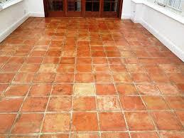 best terracotta floor tiles