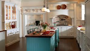 Cottage Kitchen Ideas cottage kitchen ideas: pictures, ideas & tips from  hgtv | hgtv