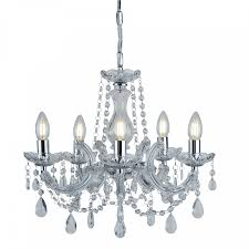 a traditional design with a modern twist this ceiling light is luxuriously adorned with crystal drops barley twist arms and glass ts that adds a