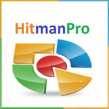 HitmanPro 3.8.11