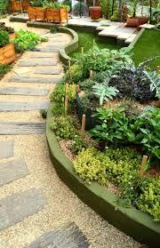 garden design. Plain Design 2018 Lifestyle Garden Design Show Home Nursery And Plant  Shop Johannesburg In