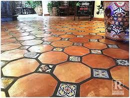 mexican saltillo tile octagon tile mexican saltillo tile home depot mexican saltillo tile