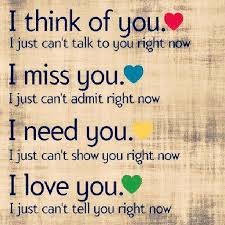 Most Beautiful Love Quotes For Her Best Of Love Quotes For Girlfriend To Impress Her Pansime
