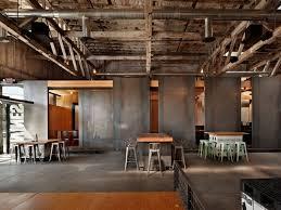 wine tasting room furniture. Charles Smith Wines Tasting Room And World Headquarters Wine Furniture N