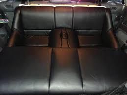 1993 5 1998 toyota supra mkiv rear seat covers synthetic leather