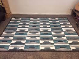 ikea area rugs as well as ikea area rugs green with outdoor area rugs ikea canada plus ikea area rugs together with ikea area rugs runners