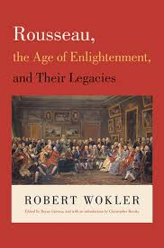 enlightenment essays and history in the age of ideas essays on the french enlightenment