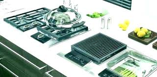 indoor gas grill built in indoor gas grill for kitchen indoor gas grill built in indoor gas grill er indoor gas indoor kitchen gas grills built in