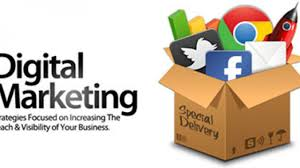 Common Marketing Interview Questions Top 15 Digital Marketing Interview Questions Answers