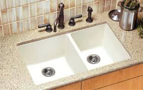 granite sink reviews. Blanco Sinks Reviews Medium Size Of Sink Colors Composite Granite Cleaning Kitchen Stainless Steel S