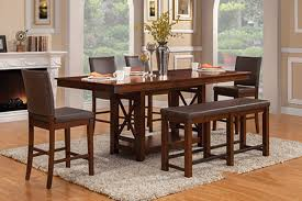 dining room chairs with arms. Dining Room. \u201c Room Chairs With Arms
