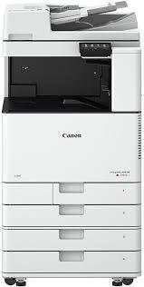 МФУ Canon imageRUNNER C3025i 1567C007 купить в Москве и ...
