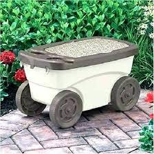 garden hose storage ideas. Garden Hose Storage Pot Container Star Hanger Water Ideas E