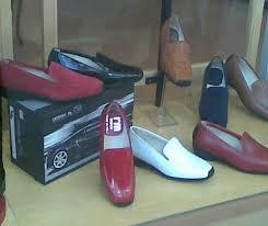 skhothane shoes arbiter. rm kokota skhothane shoes arbiter h