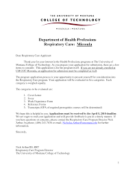 Best Photos Of Sample Letter Of Intent Job Opening Sample Letter