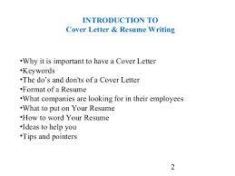 Cover letter samples for high school students with no experience  Carpinteria Rural Friedrich florais de bach info