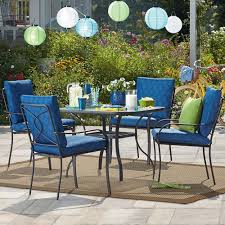 outdoor furniture decor. 4 ways to design your outdoor furniture decor o