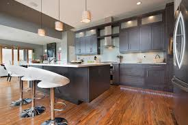 Columbia Kitchen Cabinets Adorable Westwood Fine Cabinetry Cabinets R Us Showroom Burnaby Design