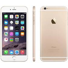 iphone 6 gold box. (imported) apple iphone 6 plus 64gb new sealed box (gold)   lazada malaysia iphone gold