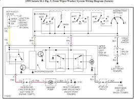similiar diagram of 2002 saturn sl1 keywords duty fuse box diagram on 2002 saturn sl1 wiring diagram picture