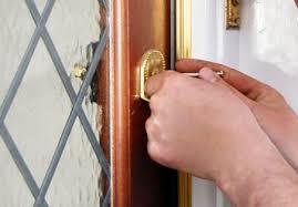 Locksmithing Secrets