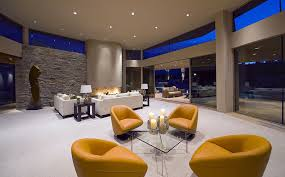40 Beautifully Decorated Living Rooms Pictures Designing Idea Cool Luxury Living Rooms Furniture Plans