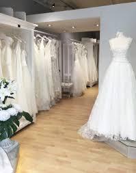 Cymbeline Clermont Ferrand Boutique Robe De Mari E Mariage