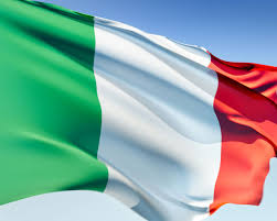 Итальянская система образования Психологос Общество