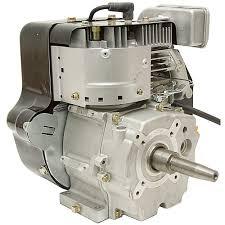 generator motor. 10 HP Tecumseh Generator Engine Motor S