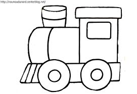 Coloriage Train Wagon Imprimer L Duilawyerlosangeles Coloriage Train Wagon Imprimer L