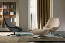 italian furniture makers. Furniture Stores Shops Choice Design Delivery House Italia Market Makers Manufacturers Quality Retailers Websites Asnago Swivel Italian