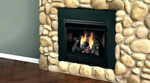 clean gas fireplace how to clean glass on a gas fireplace clean glass natural gas fireplace