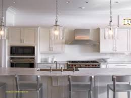 modern contemporary decorating kitchen island lighting. Gallery Of Modern Kitchen Island Lighting Fixtures Beautiful Best  Contemporary Decorating Modern Contemporary Decorating Kitchen Lighting T