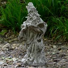 large pandora cast stone garden statue ornaments by onefold