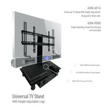 samsung tv model un32eh4003f. medium size of tv stand for samsung 32 inch curved model un32eh4003f