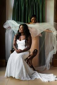 idle awhile villas jamaican makeup artist jamaican makeup negril beach wedding negril